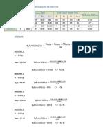 RESULTADOS  DE MADURACION DE FRUTOS.docx