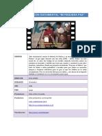 208425837-Guia-didactica-Mi-pequena-paz.pdf