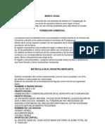 CONSTITUCION DE UNA EMPRESA DE LACTEOS.pdf