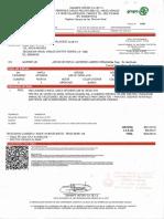 FACTURA GAV-404-B.pdf