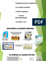 Actividad 2 proteccion y conservacion de alimentos.pptx