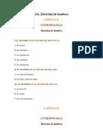 ANTROPOLOGIA_Doctrina de hombre.docx
