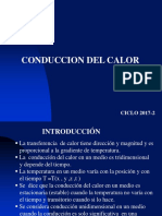 CONDUCCIÓN DEL CALOR.ppt