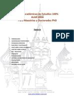Condiciones Becas Academicas2016v3