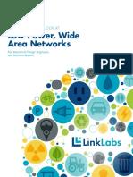 LPWAN Brochure Interactive