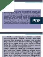 Presentation BAYU.pptx