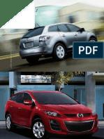 Mazda_US CX-7_2010.pdf