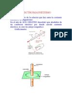 FIS III 10 Semana Electromagnetismo (1)