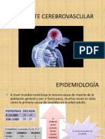 ACCIDENTE-CEREBROVASCULAR.pptx