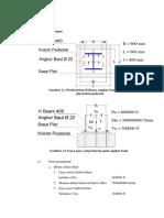 Perencanaan_Angkur_Baut.pdf
