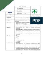353670044-Sop-Audit-Internal-3-1-4-Ep-2.docx