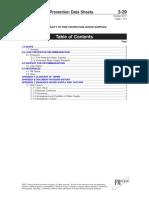FMDS0329.pdf