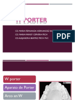 w porter.pptx