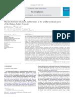 Cembrano y Lara, 2009.pdf