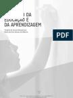 Avaliacao Da Educacao e Da Aprendizagem(10)