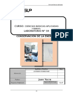 Cien_Apli Laboratorio 04 Conservacion de La Energia (2)