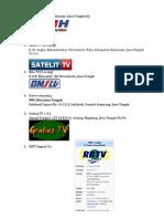 Ratih tv