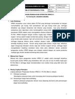 TOR+Pekerjaan+Struktur+HRSG+2.1
