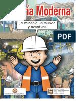 Mineria Moderna