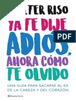 34670_Ya_te_dije_adios_ahora_como_te_olvido.pdf