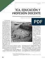 8. Etica, educación  y profesión docente.pdf