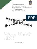 METODO.docx