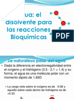 3. Agua.ppsx