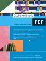 ADG Diseño Multimedia.ppsx