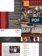 L&M Gear Issue 2017