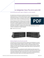 c78-731284-00-cisco-220-spanish