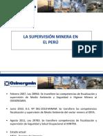 jm20110929_supervision.pdf