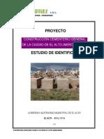 ESTUDIO DE IDENTIFICACION CEMENTERIO MERCEDARIO.pdf