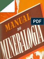 MINERALOGIA DESCRIPTIVA.pdf