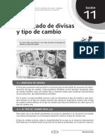 El_mercado_de_divisas