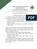 1.1.1 EP-5-RUK-RPK-docx2