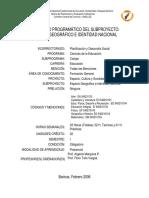 Espacio geografico e Identidad Nacional.pdf
