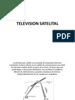 Clase TV Satelital