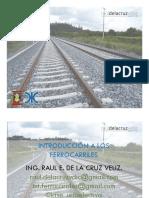 Clase05-Ambiente.pdf