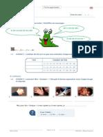 adomania1-bonjour-appr_1.pdf