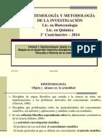 1 Ciencia, Epistemologia y Actividad Cientifica [Autoguardado] (1)