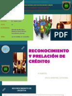 Diapositivas de Derecho Concursal