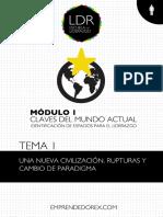 modulo1-tema1.pdf