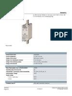 3NA3812_datasheet_en.pdf