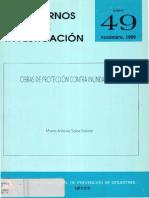 53670564-Obras-de-Proteccion-Contra-Inundaciones.pdf
