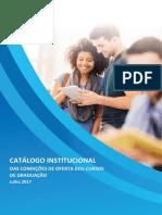 Catálogo Institucional_2017.2_Faculdade do Sul.pdf