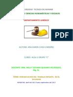 PROYECTO DE DERECHO LABORAL principal.docx
