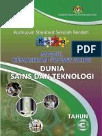 modul-kemahiran-proses-sains-tahun3.pdf