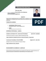 CV .VILLANUEVA SOTO JULIO CESAR.docx