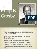 Philip B. Crosby.pptx