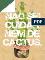 Poster_Cactus (1).pdf